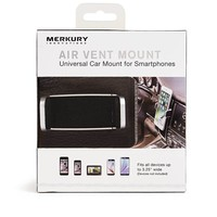 Merkury Innovations Air Vent Mount