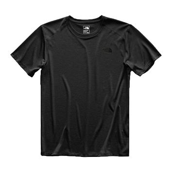 Men's Hyperlayer FD Short Sleeve Crew by The North Face