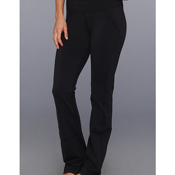 Soybu Killer Caboose Pant Black - Zappos.com Free Shipping BOTH Ways
