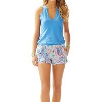 Lilly Pulitzer Walsh Shorts