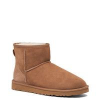 Classic Mini Boot - UGG® Australia - Victoria's Secret