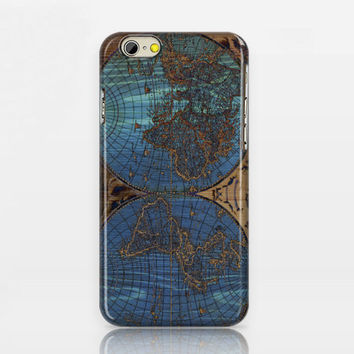 iphone 6/6S case,map iphone 6/6S plus case,cool iphone 5s case,unique iphone 5c case,vivid map iphone 5 case,world map iphone 4 case,art map iphone 4s case,map samsung Galaxy s4 case,s3 case,gift galaxy s5 case,map Sony xperia Z1 case, Engrave sony Z2 c