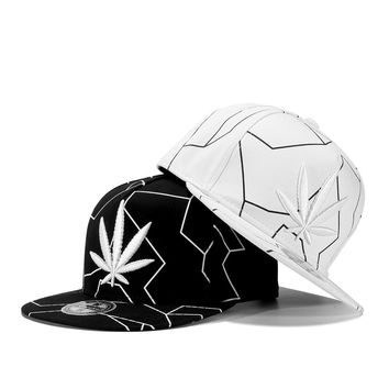 SIZE 55-61cm BUBBA LOGO baseball Quality CAP with color USA FLAG for HIPOP&Dancing cap for Street party wear for man and woman