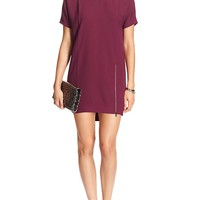 Banana Republic Womens Factory Shift Dress