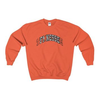 Drake Tennessee Finesse MenS Sweatshirt