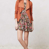 Anthropologie - Tavi Moto Jacket