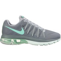Nike Women's Air Max Excellerate 5 Running Shoes | DICK'S Sporting Goods