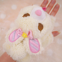 Cute animal Bunny Grove - ONLINE SHOP - SWIMMER