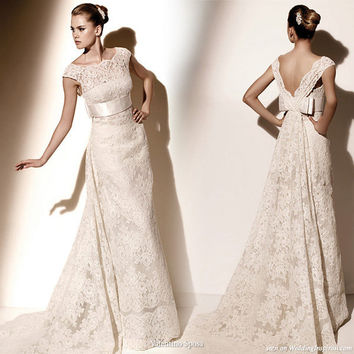 Valentino Sposa 2010 Bridal Gowns | Wedding Inspirasi Bridal Inspiration Blog