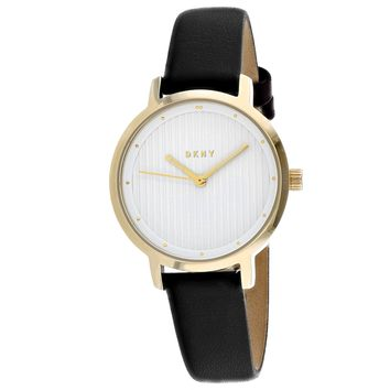 DKNY Women's The Modernist Watch (NY2639)