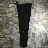Adidas Women Men Autumn And Winter Fashion Casual Pants Trousers I-A001-MYYD