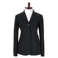 Tailored Sportsman Competition Coat   Dover Saddlery