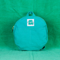Mini Circle Backpacks (All Colors!)