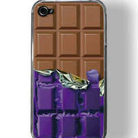 ideeli | ZERO GRAVITY Augustus iPhone 4/4S Case