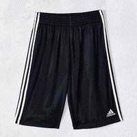 adidas Triple Up Basketball Short