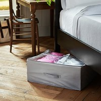 Underbed Soft Organizers, Solid