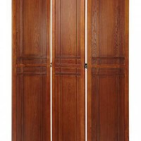 Artisan Folding Screen - Room Dividers - Privacy Screen - Room Partitions - Room Screens | HomeDecorators.com