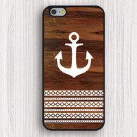 iphone 6 plus white case,wood grain pattern iphone 6 case,art wood geometrical iphone 5s case,new design iphone 5c case,personalized iphone 5 case,art wood anchor iphone 4s case,wood anchor image iphone 4 case