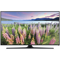 "SAMSUNG UN50J5300AFXZP 50"" Full HD Smart TV"