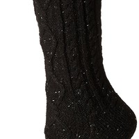 UGG Women's Shaye Tall Rainboot Sock