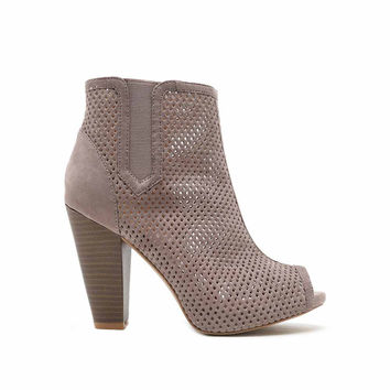 BAILEY-32 Taupe