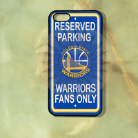 Golden State Warriors Team iPhone 5, 5c, 5s, 4s, 4,Ipod touch 5, 4 Samsung GS3, GS4 case - Silicone Rubber or Hard Plastic Case, Phone cover