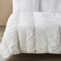Nordstrom at Home | Aria Queen Duvet | Nordstrom Rack