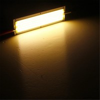 Panel  Strip  Light  Light  Source  White  White  Spotlig