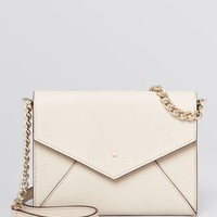 kate spade new york Crossbody - Cedar Street Monday | Bloomingdales's