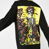 Bertha Long Sleeve T Shirt