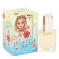 Tokyo Fusion Eau De Toilette Spray By Mary-Kate And Ashley