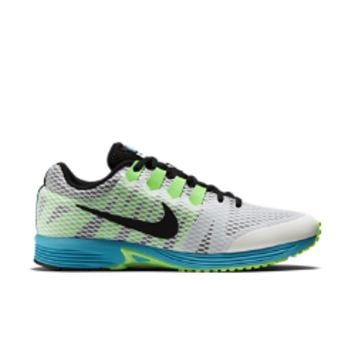 Nike Air Zoom Speed Rival 4 Track Shoe (Men's Sizing)