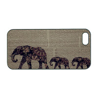 Elephant,Samsung S3 Case,Galaxy S4 Case,Samsung S4 active,Samsung Note3 Case,Note2,iPhone 4 Case,iPhone 5S Case,iPhone 5C case,iPhone 5 Case