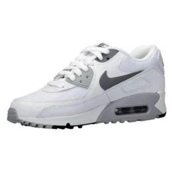 Nike Air Max 90 - Women s from Foot Locker  9abdb59c7a55