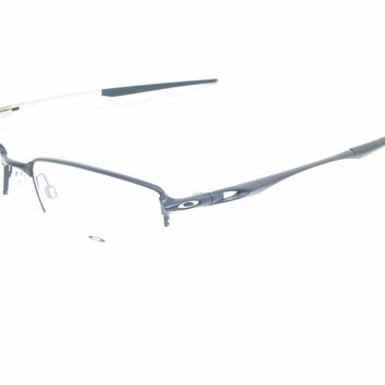 Oakley Half Shock OX3119-0155 Satin Black Eyeglasses