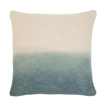 Jenkins Pillow - Gray