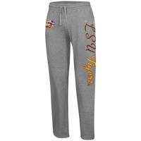 LSU Tigers Women's Omega Sweatpants – Gray