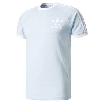 adidas Originals California T-Shirt - Men's at Eastbay