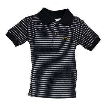 Southern Miss Jersey Golf Shirt