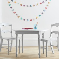 Finley Play Table