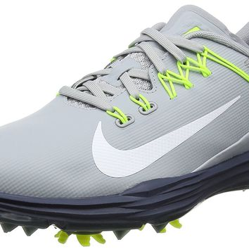 Nike Golf Lunar Command 2 Shoes