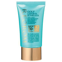 Reorom Golf Leports Sunblock - SPF 16 & Above