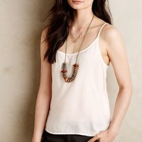 Rosewater Camisole