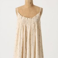 Up And Away Tank - Anthropologie.com