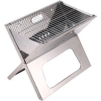Brentwood Appliances Foldable Bbq Grill