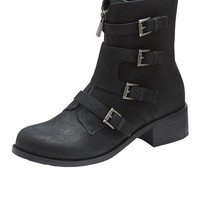 Vince Camuto Wesli Boot