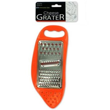 Cheese Grater ( Case of 36 )