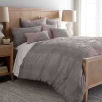 Soup Home Furnishings Wight Bed Linens