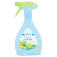 Febreze Gain Original Fresh Scent Fabric Refresher, 27 oz - Walmart.com