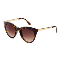 H&M Sunglasses $12.99
